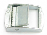 Cam Lock Self Locking Buckles